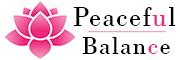 Peacefulbalance
